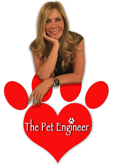 the pet engineer